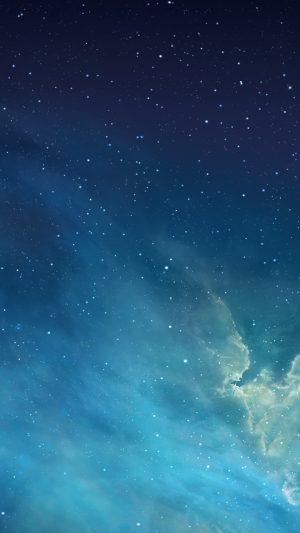 Samsung Galaxy S7 Edge Wallpapers Hd